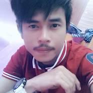 user_xr798's profile photo