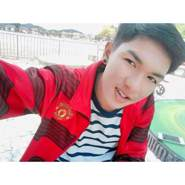elm6217's profile photo