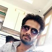 rahulk1422's profile photo