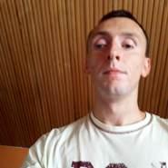 tomaszk143's profile photo