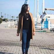 Yasminaa222's profile photo