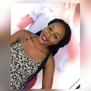 reginaj16's profile photo