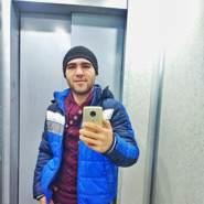 aygundavulcu2's profile photo