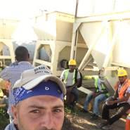 zett3455's profile photo
