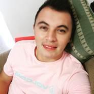 manuelf448's profile photo