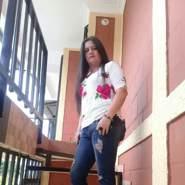 rosmaryq5's profile photo