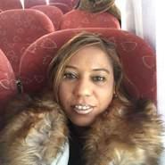 zainabc7's profile photo