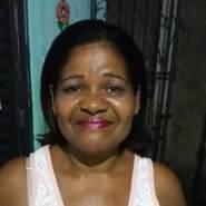 elzar321's profile photo