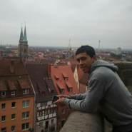 samizohir332's profile photo