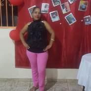 libradap3's profile photo