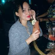 evelynjacinto46's profile photo