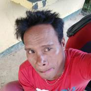 gmsv568's profile photo