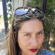 rominaorrego's profile photo