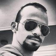ahmedramadan126's profile photo