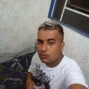davidd1378's profile photo