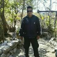 rubens316's profile photo