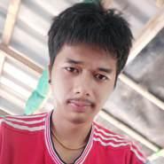 Poot2468's profile photo