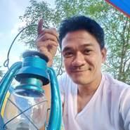 user_ykx62's profile photo