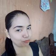 Lizhabey83's profile photo