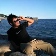 jays6021's profile photo