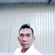 user_kf53892's profile photo