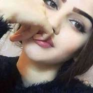 Farachafarah's profile photo