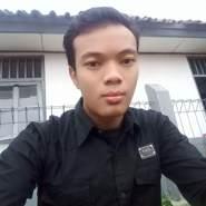 mulyat5's profile photo