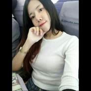 piyamasm4's profile photo