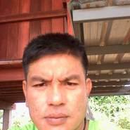 paisoonk's profile photo