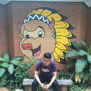 abidina13's profile photo