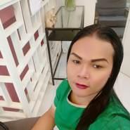 luxkesamui's profile photo