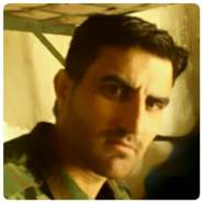 user_koyjd3259's profile photo