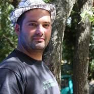 andreac903's profile photo