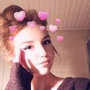 senadlkrn's profile photo