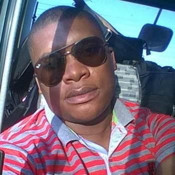 jessek27_Kampala_Single_Male