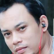 jakak210's profile photo