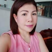 user_nr80245's profile photo