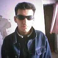 arthas007's profile photo