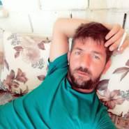 mehmeta4493's profile photo