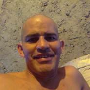 humbertorevete's profile photo