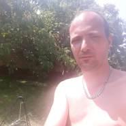 norbertklotz's profile photo