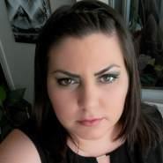 sandras978's profile photo