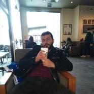 karavanasem's profile photo