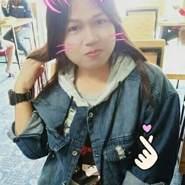 user_br84762's profile photo