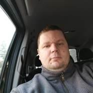 paulpresecan's profile photo