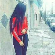 hananw8's profile photo