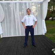 arkadiuszw21's profile photo