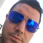 mitchwolf1's profile photo