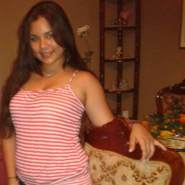 jenymendoza's profile photo