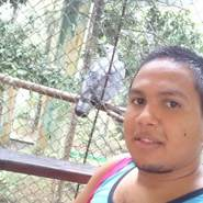 albertoa629's profile photo